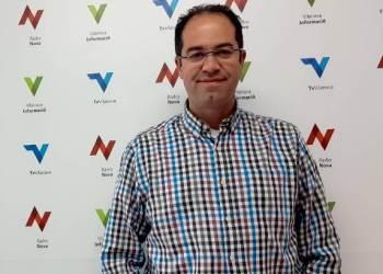 Francisco Palacios (3)