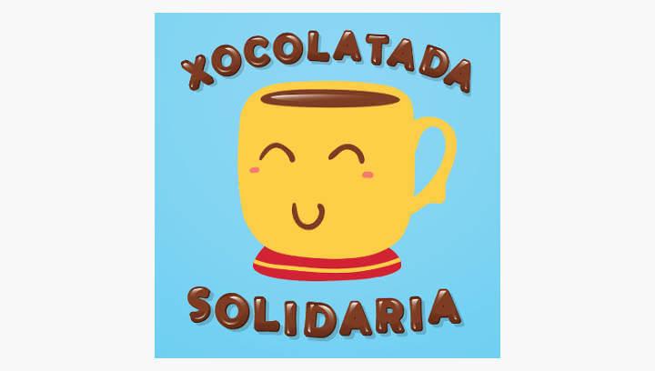 Logo-Xocolatada-fons
