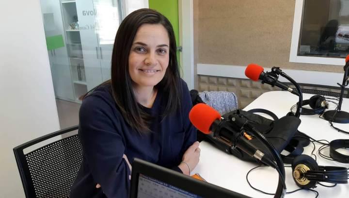Vanesa González (9)-est