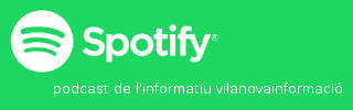 spotify-podcast-2-baner-VI-petit