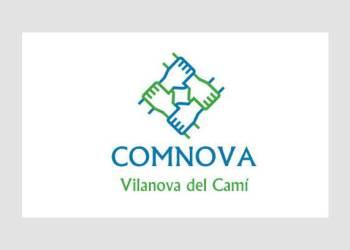 COMNOVA 2017-fons