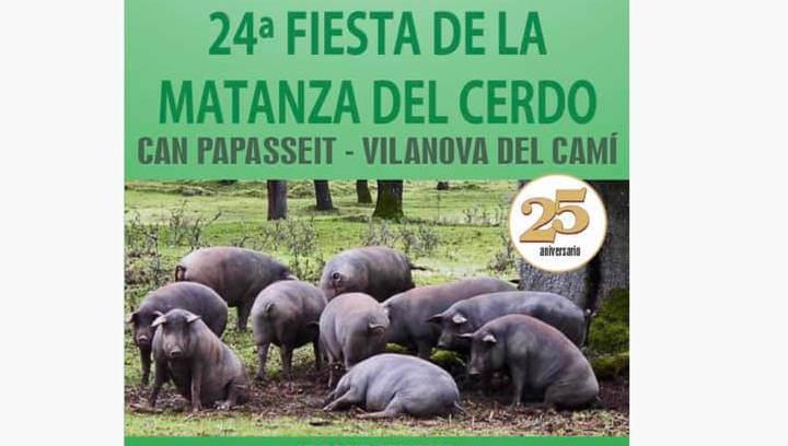 Cartell UCE Anoia matanza 2019-imatge-fons
