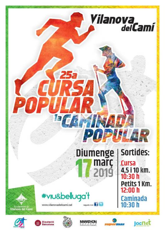 Cursa_Cartell_foto19