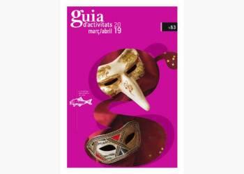 Guia-063-portada-fons