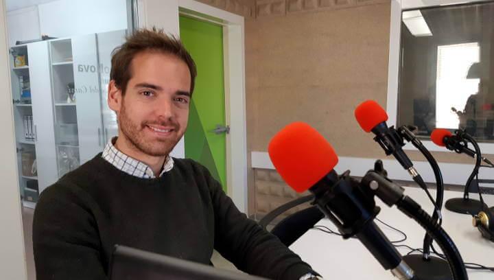 Jordi Baron mar19 (8)