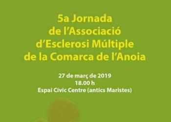 Jornada AEMA 2019 1-fons-imatge