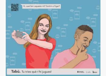 Tabu activitat institut violencia sexual (1)
