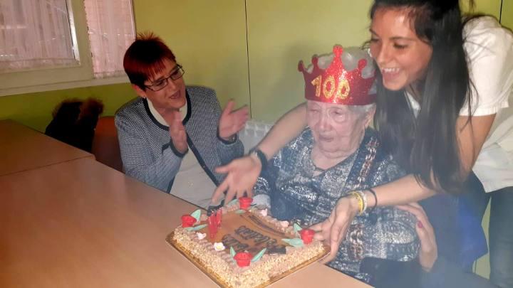 pepita gabarro 100 anys (1)