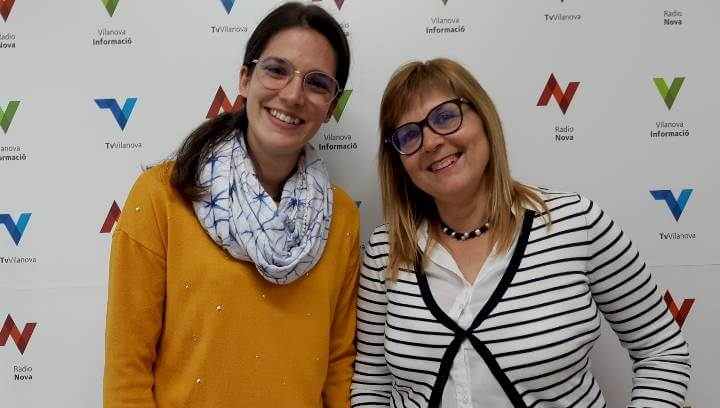 Maribel Motos i Judit Fariña ESTIMUL (7)