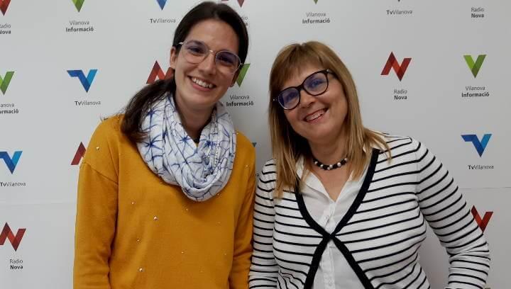 Maribel Motos i Judit Fariña ESTIMUL (7)