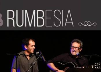 Rumbesia-2019-imatge