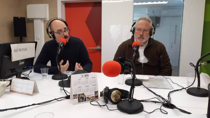 positiva-ment radio 4abril2019 (13) (Custom) (1)