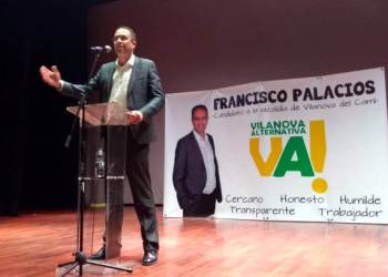 presentacio candidatura vilanova alternativa can papasseit (2)