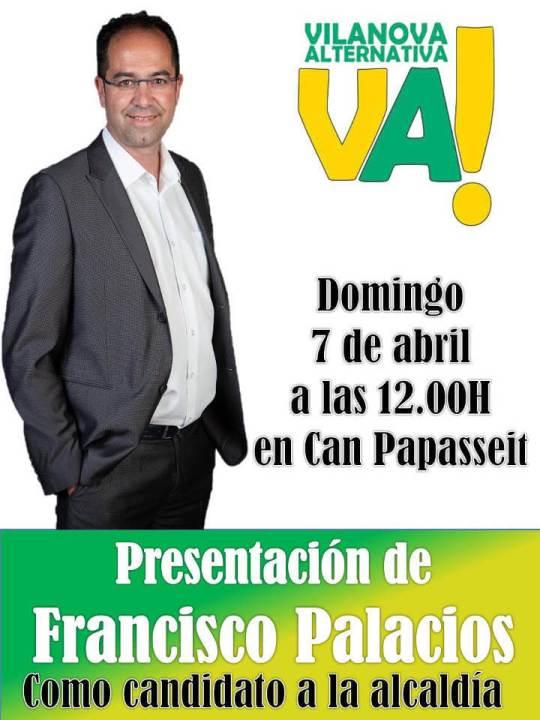 presentacio francisco palacios (1)-cartell