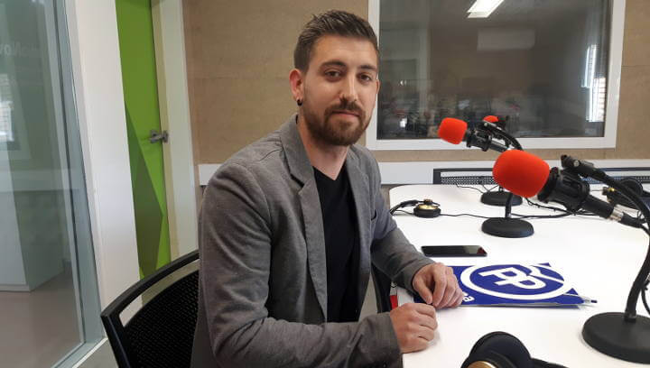 Aitor Colet PP (5)
