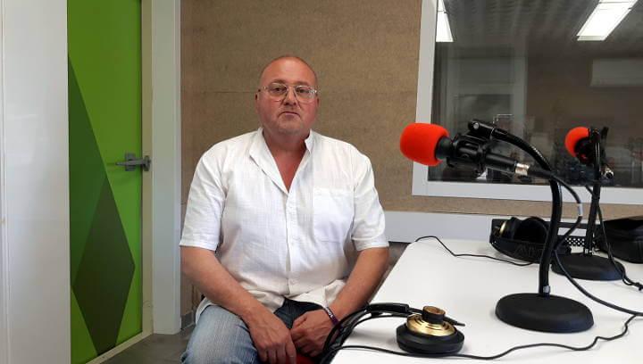 JOSE MANUEL ESCARMENA-PODEMOS (8)
