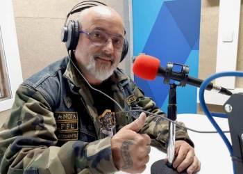 Juan-Manuel-Lorite-Lacetanis-3