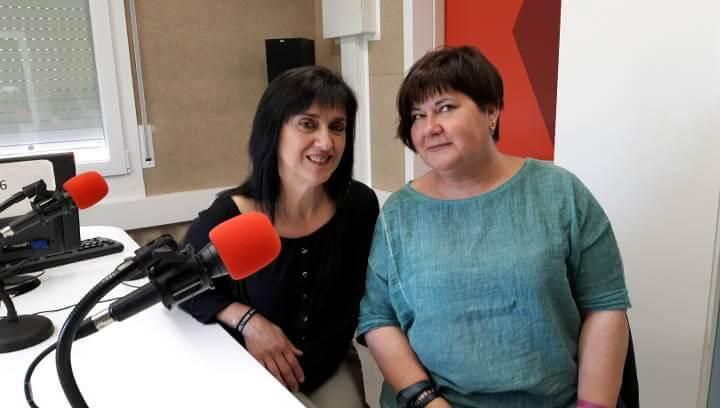 Julia i Luisa Salgado PanelaiCoco (10)