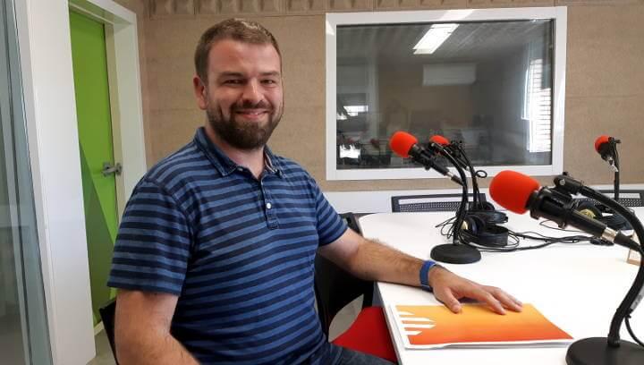 Marc Bernaldez ERC (2)
