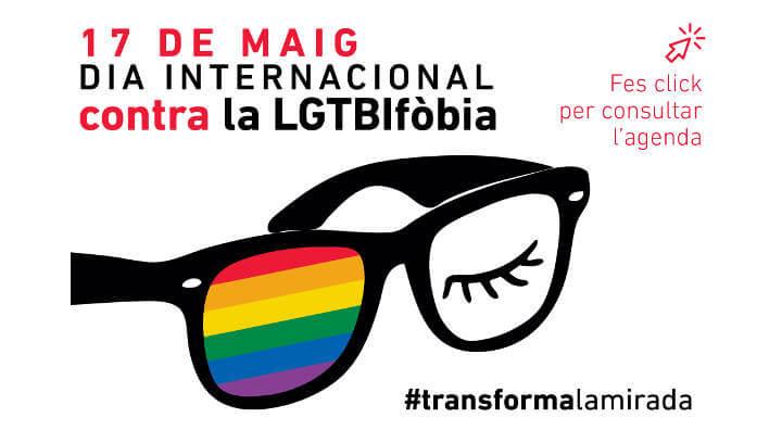 POST-LGBTI
