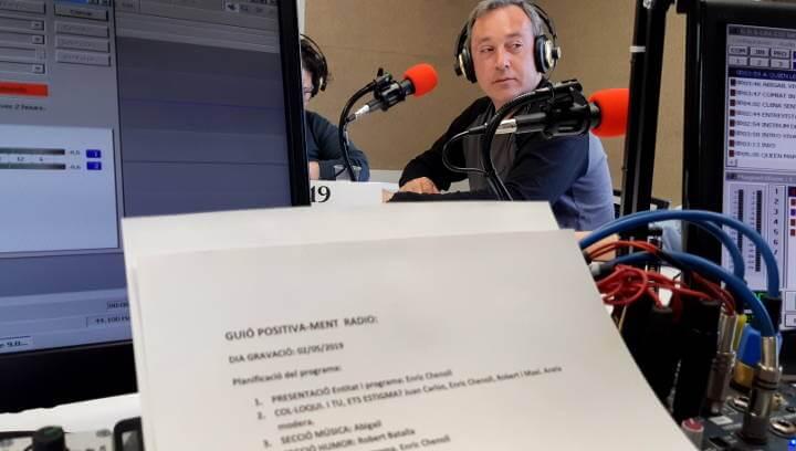 Positiva-Ment radio programa 4 (29)