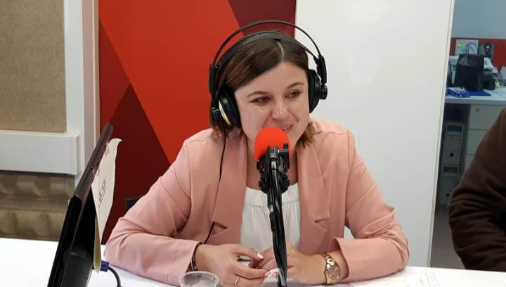 Positiva-Ment radio programa 4 (33)