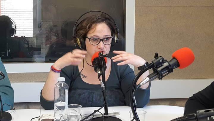 Positiva-Ment radio programa 4 (37)
