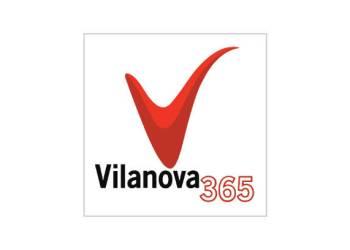 Vilanova 365 logo-v22