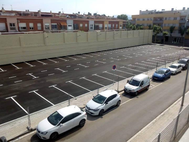 aparcament-verge-de-montserrat VV