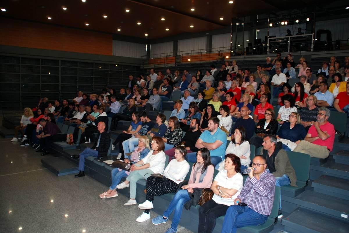 exposicio publica alcaldables can papasseit (16)