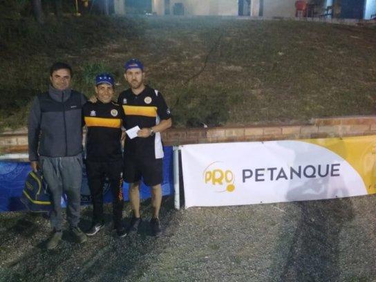 4 Open CP Vilanova (6)