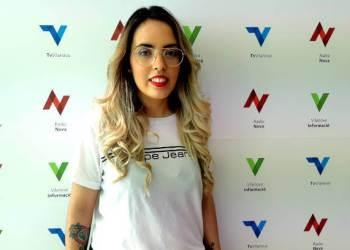 Lorena Bonilla (4)