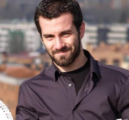 Un espectacle de màgia interactiva amb Miguel Sevilla tancarà el cicle dels divendres a Can Muscons