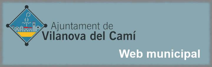 Ajuntament web baner 720x230-v2