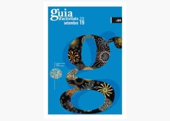 Guia-064-imatge