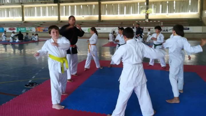 SAMURAI KIDS JULIOL19 (8)