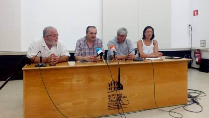 pacte al consell juliol 2019 (2)