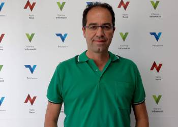 Francisco Palacios setembre 19 (4)