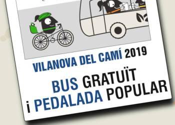 Setmana mobilitat 2019-fond-imatge-v1