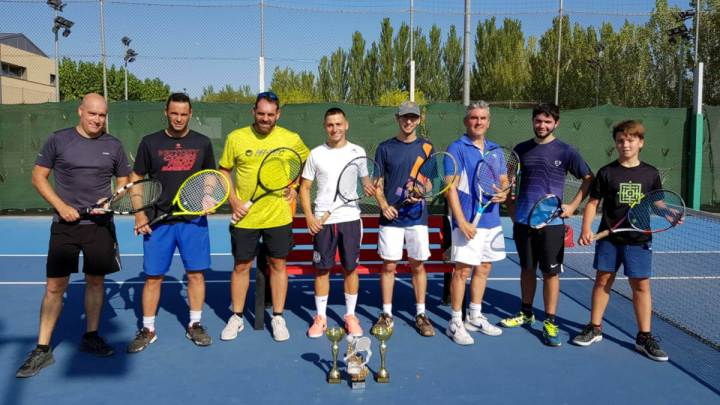 Trofeu-tennis-Festa-Major-Foto-CT-Vilanova