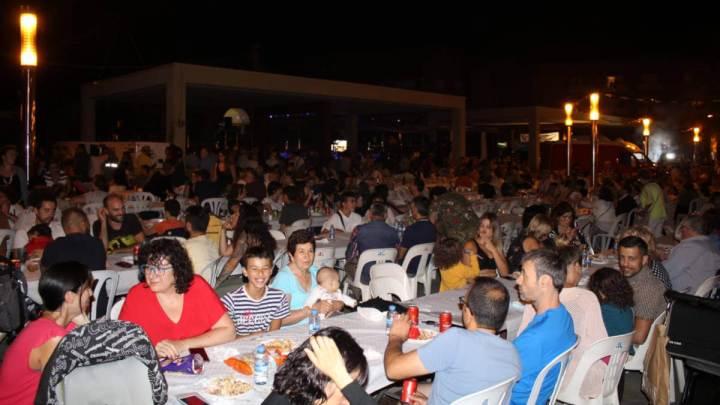 dissabte Festa Major 2019 (80)-v2