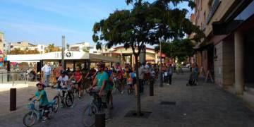 pedalada popular 2019 (9)