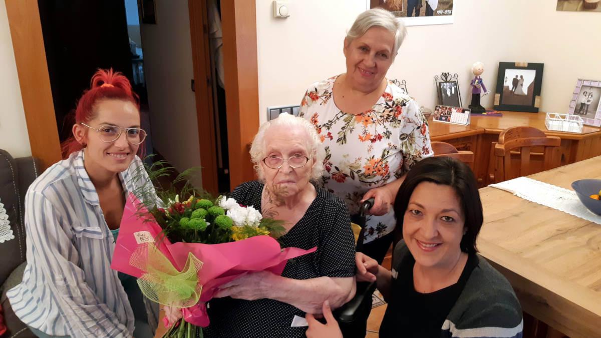 Antonia-Martinez-Hinojo-103-anys-3