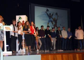 Festa Esport 2019 (37)