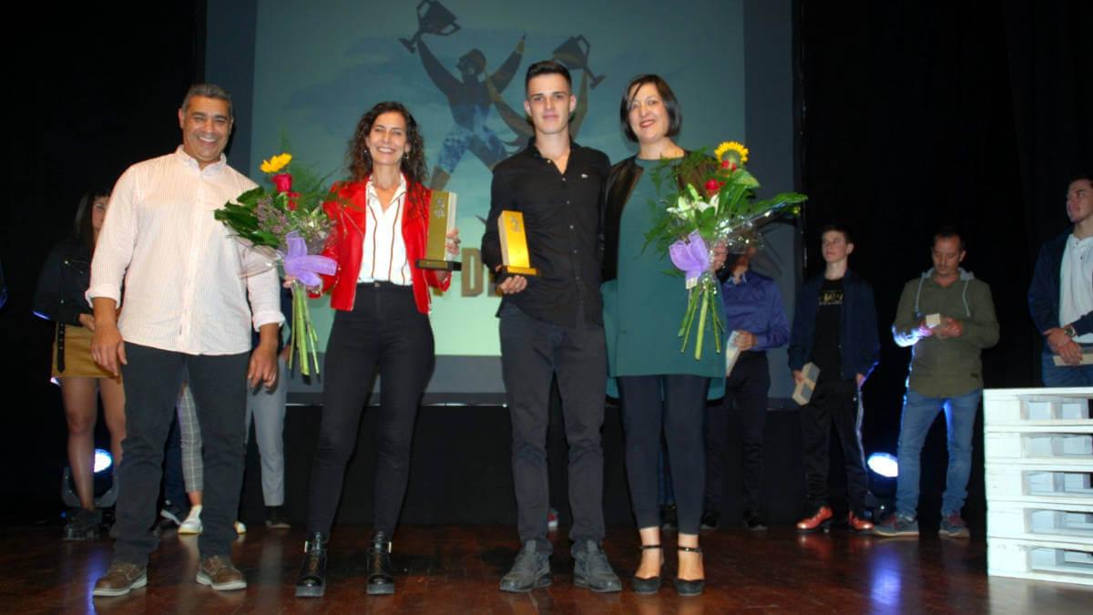 Festa Esport 2019 (39)