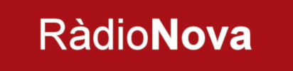 radio nova logo letra (1)