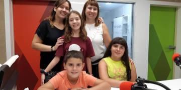 xarxa 2019_2020 (12)