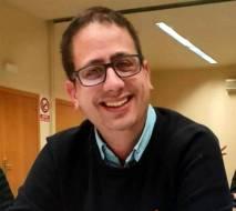 David Roig ha estat reelegit president de la secció local d'ERC Vilanova del Camí