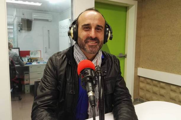 Diego Paque (3)