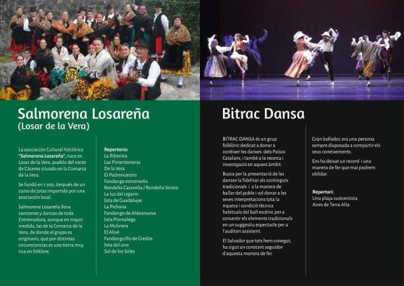 Festival de Jotas UCE Anoia nov19 (2)